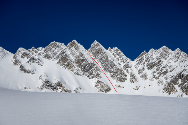 swiss-couloir-wbeta